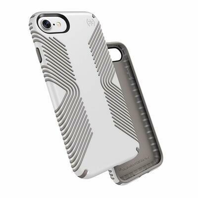 iPhone 7 Schutzhülle Speck