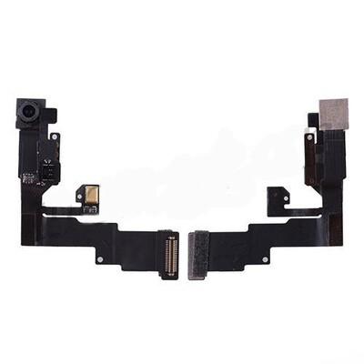 Front Kamera Flexkabel für iPhone 6
