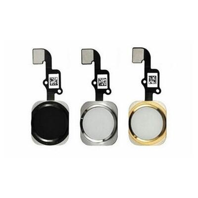 Home Button Flex Kabel für iPhone 6