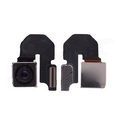 Hintere 8MP Kamera für iPhone 6