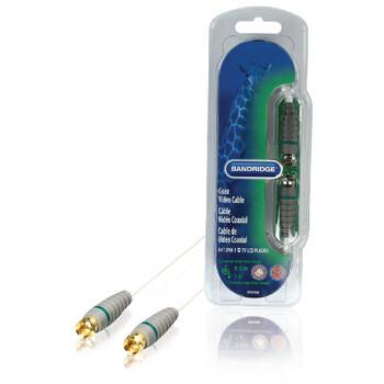 Satellite Cable 2M