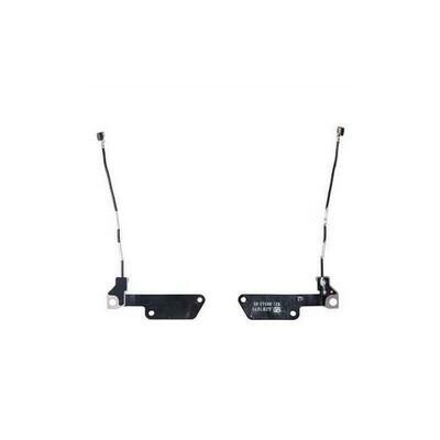 WiFi Antenne für iPhone 7