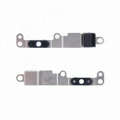 Metall Halterung für Home Button iPhone 7