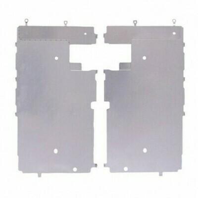 Metallabdeckung für iPhone 7