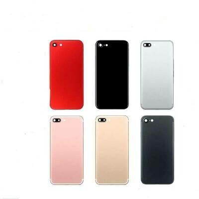 Backcover Gehäuse für iPhone 7 mit Elektronik