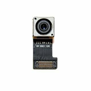 Hintere Kamera für iPhone 7