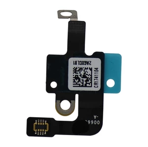 WiFi Signal Flex Cable für iPhone 7 Plus
