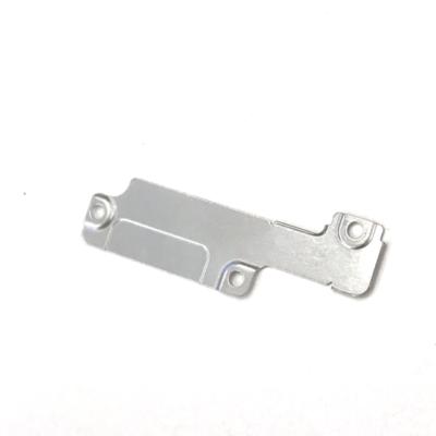Metal Abdeckung für Front Kamera iPhone 7 PLUS