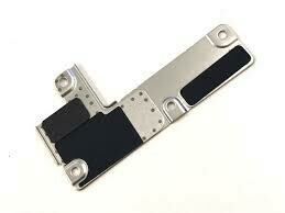 Metal Abdeckung für Akku Flex iPhone 7 Plus