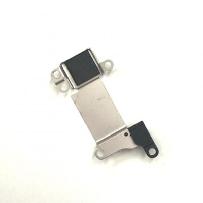 Metal Abdeckung für Lautsprecher iPhone 7 Plus