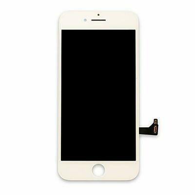 Ersatzdisplay LCD für iPhone 8