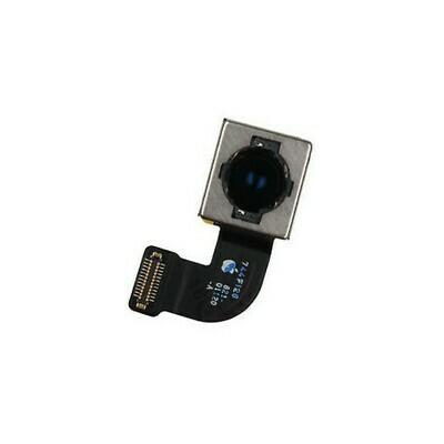 Back Camera, Hintere Kamera für iPhone 8