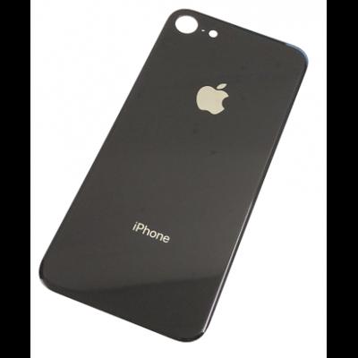 Rückseite Glas für iPhone 8