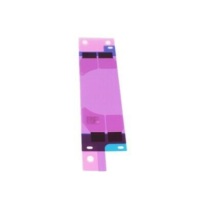 Kleber für Akku-Fixierung iPhone 8