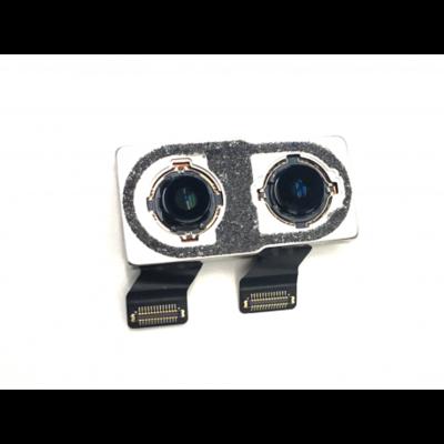 Hintere Kamera Dual Modul für iPhone X
