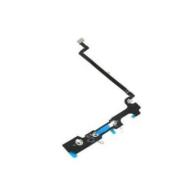 iPhone X Flex Kabel, Flex Band für Buzzer
