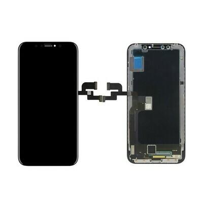 iPhone XS TFT Display / Bildschirm