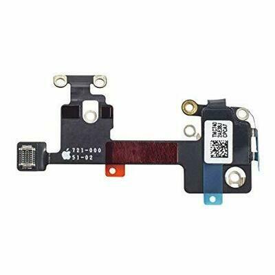 Antennen-Modul, WiFi Flex für iPhone X