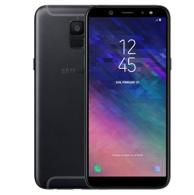 Galaxy A6 Dual A600F 32GB