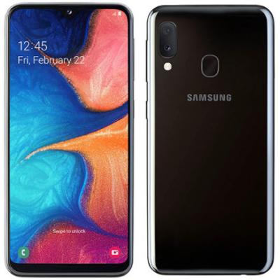 Samsung Galaxy A20 e 32GB