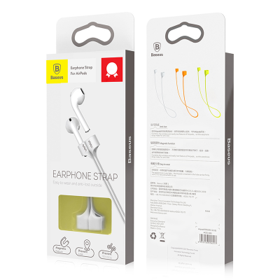 Baseus Earphone Strap  Airpods