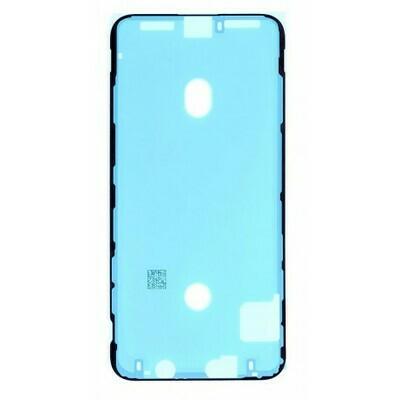Display Klebefolie für iPhone XS Max