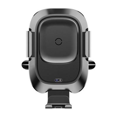 Baseus car wireless charger PB1664Z