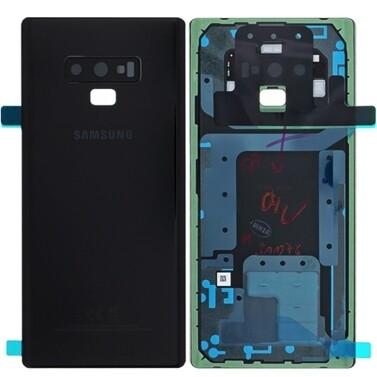 Original Backcover für Samsung Note 9