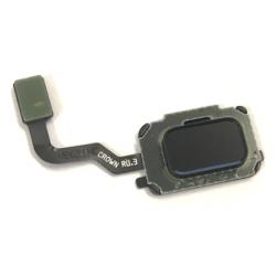 Fingerabdruck Sensor Flex Komplett für Samsung Galaxy Note 9
