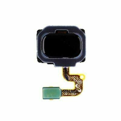 Home Button Flex-Cable Samsung Galaxy Note 8