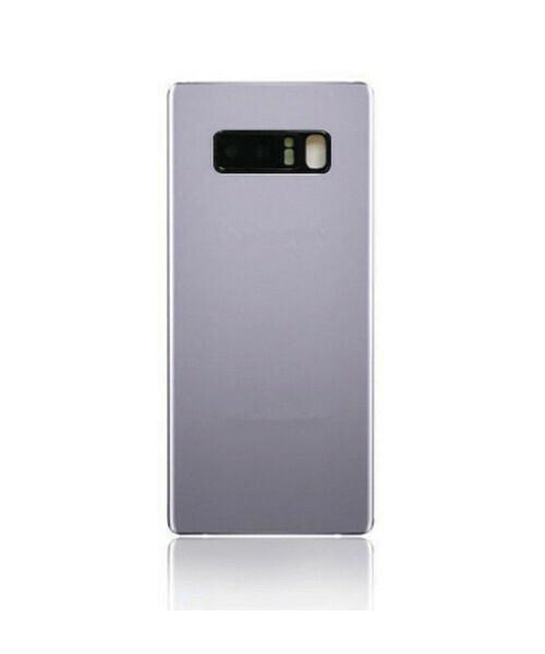 Akku Deckel für Samsung Note 8
