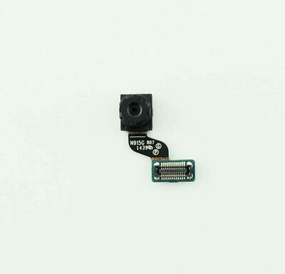 GH96-07552A Front Kamera Modul 3.7MP SM-N915FY Galaxy Note Edge