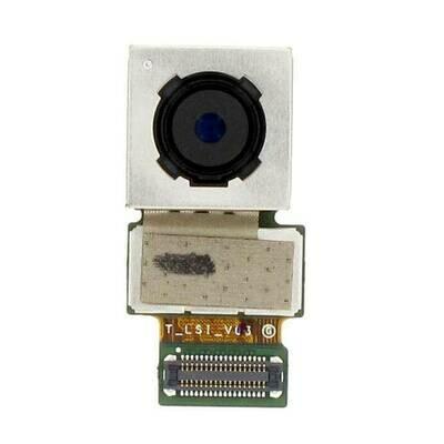 GH96-07482A Original 16MP Kamera Modul für Samsung Galaxy Note 4 SM-N910F