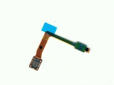 Original Ein/Aus-Schalter Flex Kabel für Samsung GT-N7100 Note 2 GH59-12615A GH96-06185A