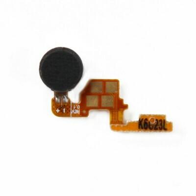 GH59-13924A Original Einschaltknopf mit Vibra für Note 3 Neo SM-N7005