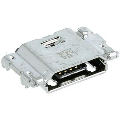 3722-003954 Original USB Anschluss für Samsung Galaxy