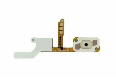 GH96-10923A Home-Taste Flex-Kabel für Samsung SM-J330F/DS Galaxy J3 Duos (2017)
