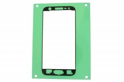 GH81-14854A Klebe-Folie für Display LCD Samsung SM-J330F/DS Galaxy J3 Duos (2017)