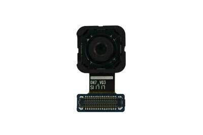 GH96-10805A Original Rückseite Kamera Modul 13MP für Samsung SM-J530F Galaxy J5 (2017)