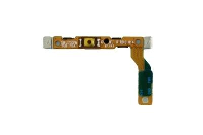 GH59-14825A Original Ein/Aus-Schalter Flex-Kabel für Samsung SM-J530F Galaxy J5 (2017)