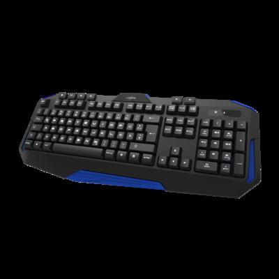 "uRage Wireless Gaming-Keyboard ""Exodus 200 Unleashed"""