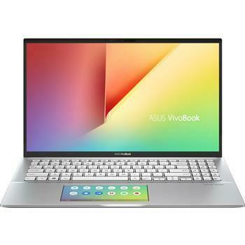 VivoBook S15 S532FL-BQ315T