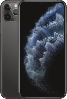 iPhone 11 Pro 64GB Space Grau