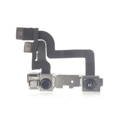 Frontkamera für iPhone XR