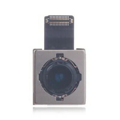 Rückfahrkamera für iPhone XR
