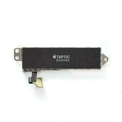 Vibrator Motor für iPhone XR