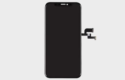 Ersatz Bildschirm für iPhone XS Max TFT