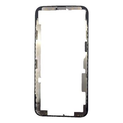 Touchscreen-Rahmen für iPhone XS Max