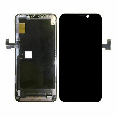 Bildschirm für iPhone 11