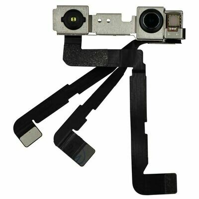 Frontkamera für iPhone 11